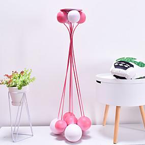 olcso Fa dekorációk-Dekoratív tárgyak, Vas minimalista stílusú Európai stílus mert Lakásdekoráció Ajándékok 1db