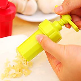 رخيصةأون أدوات & أجهزة المطبخ-المطبخ الثوم مقشرة الإبداعية المحمولة أداة مطبخ بسيط