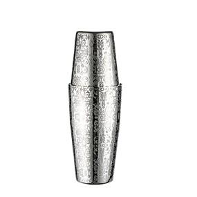 ieftine Produse de Bar-1 buc inox Ustensile de Bar Accesorii pentru vin Creativitate Vin Accesorii pentru barware
