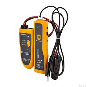 povoljno Testeri i detektori-noyafa® nf-816 detektor podzemnih kabela za lociranje ukopanih žica