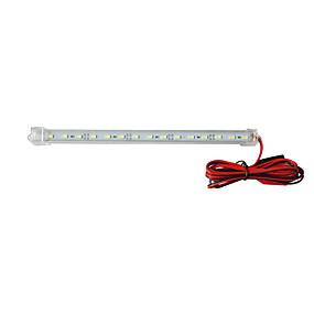 olcso Fénycsövek-0.2m LED-es fénycsövek 15 LED SMD5630 Fehér 12 V 1db