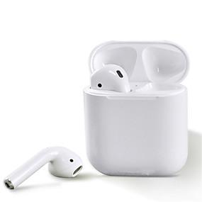povoljno Oprema za PC i tablet-LITBest i12 colourful TWS True Bežične slušalice Bez žice EARBUD Bluetooth 5.0 Mikrofon