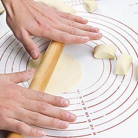 رخيصةأون أدوات & أجهزة المطبخ-جيل سيليكا أدوات متعددة الوظائف أدوات أدوات المطبخ Everyday Use 1PC