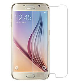 Недорогие Чехлы и кейсы для Galaxy S-Samsung GalaxyScreen ProtectorS9 HD Защитная пленка для экрана 2 штs Закаленное стекло