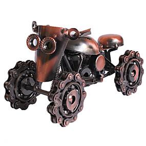 رخيصةأون ديكورات خشب-كائنات ديكور, الحديد الحديث المعاصر إلى الديكورات المنزلية الهدايا 1PC