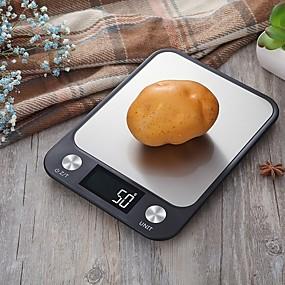 رخيصةأون أدوات & أجهزة المطبخ-سبيكة ألومنيوم أداة قياس قياس متعددة الوظائف أدوات أدوات المطبخ متعددة الوظائف لأواني الطبخ 1PC