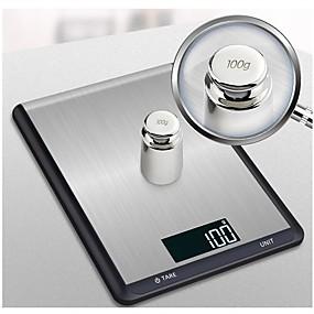 رخيصةأون أدوات & أجهزة المطبخ-سبيكة ألومنيوم أداة قياس أدوات قياس متعددة الوظائف أدوات أدوات المطبخ متعددة الوظائف لأواني الطبخ 1PC