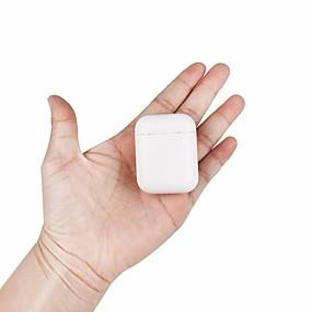 povoljno Oprema za PC i tablet-i11 tws Airpods bežične stereo slušalice bluetooth 5.0 slušalice slušalice mini slušalice sa mikrofonom za iphone samsung xiaomi