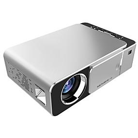 povoljno Projektori-jedinstveni projektor UNIC my20 / u20 av / hdmi / usb / tf