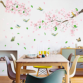 Cheap Decoration Stickers Online Decoration Stickers For 2021