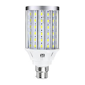 ieftine Becuri LED Glob-ywxlight b22 35w 3500 lumeni echivalent cu 350W lampă de porumb cu dimensiuni nedimensionabile de 100w277v pentru lampă stradală fabrică de garaj
