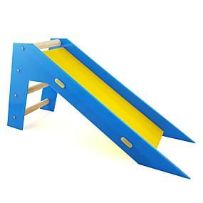 cheap Bird Accessories-Bird Perches & Ladders Pet Friendly Focus Toy Felt / Fabric Toys Bird Special Material 42 cm