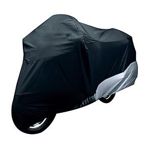 olcso Motorkerékpár fedlapok-Motorbicikli Motorkerékpár Avenger Motorháztető