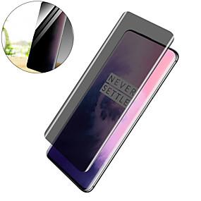 Недорогие Чехлы и кейсы для Galaxy S-Мягкая защитная пленка для защиты экрана гидрогеля для samsung galaxy s10lite s10 plus pro с антискользящей защитной пленкой для защиты от глаз