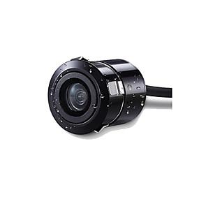 Недорогие Автоэлектроника-резервная камера заднего вида автомобиля с ИК ночным видением full hd 170 security reverse
