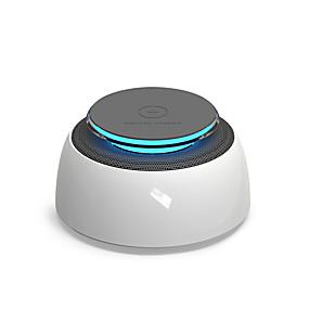 olcso Hangszórók-t-bs01 bluetooth hangszóró mobil banki hangszóró mobiltelefonhoz