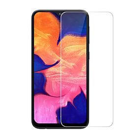 Недорогие Чехлы и кейсы для Galaxy A-Samsung GalaxyScreen ProtectorSamsung Galaxy A80 HD Защитная пленка для экрана 1 ед. Закаленное стекло