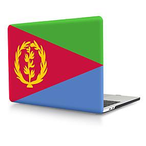 """povoljno MacBook Pro 13"""" maske-eritrea pvc tvrdi poklopac za MacBook Pro Mrežnica mrežni slučaj slučaj 11/12/13/15 (a1278-a1989)"""