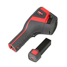 رخيصةأون آلات الحرارة-أحادي الاتجاه uti160v تصوير رقمي USB صورة الحرارية الصناعية -20350