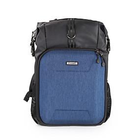 olcso Laptop kütyük-Hátizsák Fényképezőgép táskák Vízálló / Ütésálló Poliészter