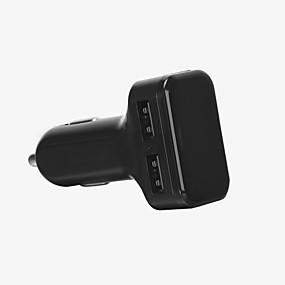 olcso Autó töltők-autós töltő gps tracker gps gsm wifi lbs valós idejű követés hívás sms hangfelvétel-felvevő