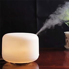 رخيصةأون مصابيح ليد مبتكرة-1PC الصمام ليلة الخفيفة أبيض دافئ بطاريات آ بالطاقة إبداعي 5 V