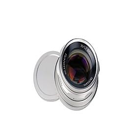olcso Mobiltelefon kamera-Sony kamera objektív 7artisans35mmf1.2e-sforcamera