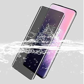 Недорогие Чехлы и кейсы для Galaxy Note-Мягкая защитная пленка для экрана гидрогеля для Samsung Galaxy Note 8 Note 9 Pro с защитной пленкой с антибликовым покрытием