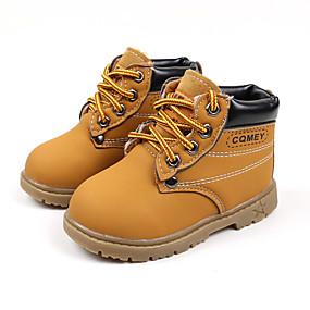 Enfant 2019 Chaussures en en promotion de ligneCollection 8knOw0P