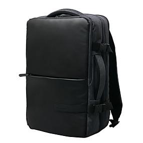 """olcso Laptop kütyük-CONWOOD BP7005 14"""" Laptop Hátizsákok Poliészter Férfiaknak Hölgyeknek üzleti irodához"""