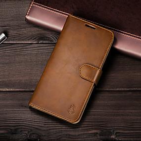 Недорогие Чехлы и кейсы для Galaxy Note 8-бизнес-чехол для мобильных телефонов Musubo с защитой от падения для samsung galaxy s8 s8 s8 plus s7 edge магнитный съемный классический корпус для всего автомобиля для samsung note 8
