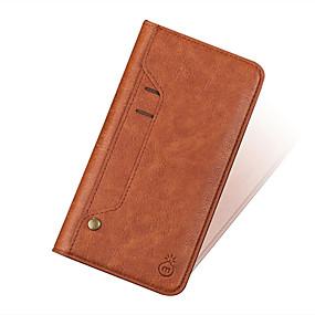 Недорогие Чехлы и кейсы для Galaxy Note 8-Мусубо флип карты держатель кожаный чехол для телефона для Samsung Galaxy S8 S8 S8 плюс полный корпус для Samsung Galaxy Note 8
