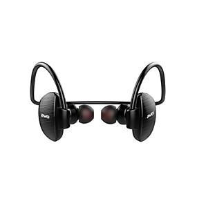 رخيصةأون سماعات الرياضة-litbest a847bl neckband سماعة رأس لاسلكية ياربود بلوتوث 4.2 الضوضاء الغاء