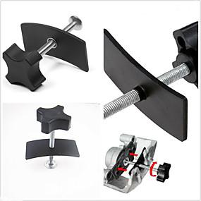 cheap Tool Sets-disc brake pad installation caliper piston compressor press spreader tool
