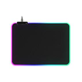 رخيصةأون بادة ماوس الكمبيوتر-litbest لوحة الماوس الألعاب 250 * 350 * 4 300 * 400 * 4 سم المطاط