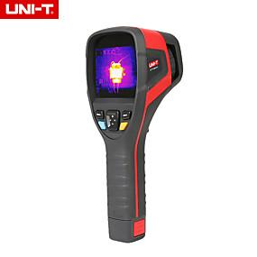 رخيصةأون آلات الحرارة-يوني تي uti160h تصوير الحراري -20 c إلى 500 / 650c التفتيش الصناعي دليل التركيز ميزان الحرارة التصوير الحراري