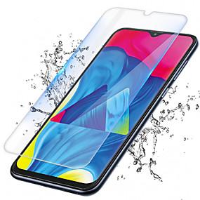 tanie Folie ochronne do Samsunga-szkło hartowane na wyświetlacz do Samsung Galaxy A10 A20 A30 A40 A50 A70 2019