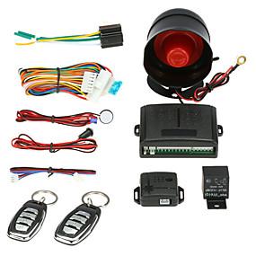 voordelige Auto-alarmen-autoalarm beveiligingssysteem sydky03