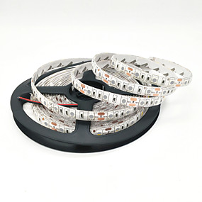 olcso LED & Világítás-zdm 1m rugalmas LED-es fénycsíkok