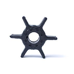 voordelige Motor- & ATV-onderdelen-waterpomp waaier voor yamaha 63v-44352-01-00