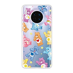 Huawei Y9 2019 Cases Covers Online Huawei Y9 2019 Cases Covers For 2021 Huawei y5 2019 сапфировый синий; huawei y9 2019 cases covers online