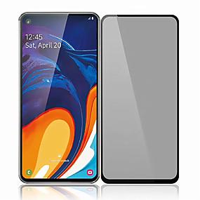 Недорогие Чехлы и кейсы для Galaxy A-защитная пленка для экрана samsung galaxy a60 / a80 / a90 из закаленного стекла