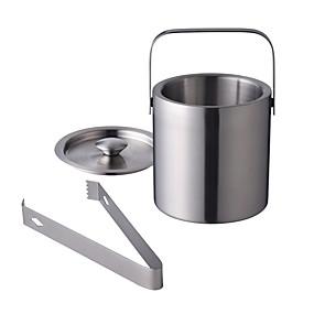 ieftine Produse de Bar-1 buc Teak Ustensile de Bar Rafturi de Vin Simplu Vin Accesorii pentru barware
