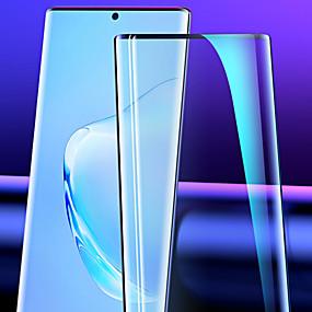 Недорогие Чехлы и кейсы для Galaxy Note-защитная пленка для яблочного экрана iphone 11 pro с высоким разрешением (hd) для защиты объектива камеры 1 шт. закаленное стекло