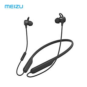 رخيصةأون سماعات الرياضة-meizu ep63nc اللاسلكية نشط الضوضاء الغاء سماعات ستيريو 700neckband سماعة ipx5 للماء مع mic apt-x تهمة سريع
