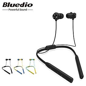 olcso Sport fülhallgatók-bluedio tn2 sports bluetooth fülhallgató aktív zajszűrő telefonok vezeték nélküli fejhallgatója&erősítő Bluetooth fejhallgató