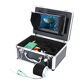 رخيصةأون CCTV Cameras-MOUNTAINONE F011M-20M-W CMOS مقاوم للماء IP68