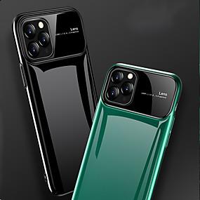 Недорогие Чехлы и кейсы для Galaxy Note 8-samsung galaxy s10 чехол для мобильного телефона s10e high-end note8 защитная крышка s9 плюс стеклянная твердая оболочка s8 креативный прилив ультратонкая note9 индивидуальный ударопрочный яркий