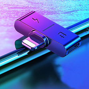 olcso Adapterek-USB 3.0 - USB Type B Papa - Mama Rövid (kevesebb, mint 20cm)