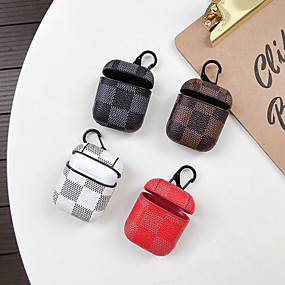 cheap Daily Deals-Case For AirPods Shockproof Headphone Case Soft